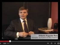 Antonio_Augusto_Licenciamento_Ambiental