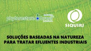 Apresentação Phytorestore - Comissão de Meio Ambiente e Segurança