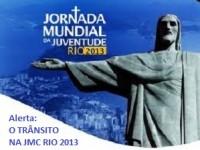 Jornada-Mundial-da-Juventude-2013-no-Rio-de-Janeiro
