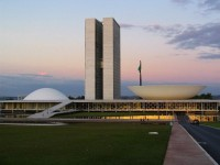 Palácio-do-Planalto-Brasilia-DF-2