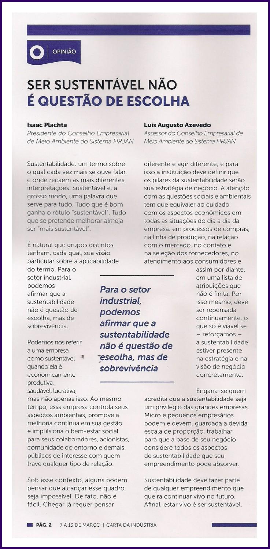 Ser_sustentavel_nao_e_escolha