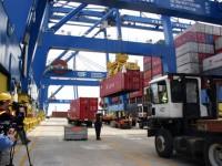 comercio-exterior-despachante-de-aduana