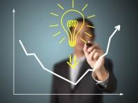 dicas-inovação