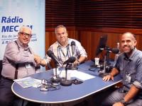 entrevista-radio-mec-am