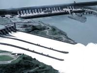 img-infraestrutura-01