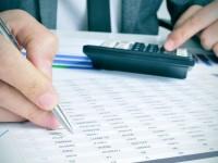 incentivos-fiscais
