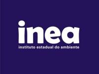 inea_face