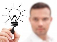 inovação-vem-da-necessidade-Marcos-Hashimoto