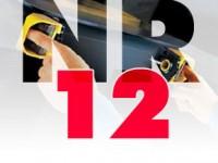 nr12-2