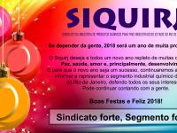 siquirj